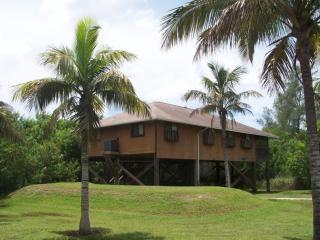 9542 RumRunner Road 0131 - Little Gasparilla Island vacation rentals