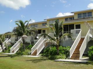 Hideaway Bay  K-3 0132 - Little Gasparilla Island vacation rentals