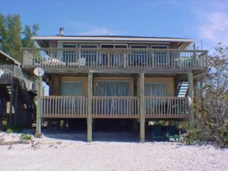 8598 Marsh St 0138 - Little Gasparilla Island vacation rentals