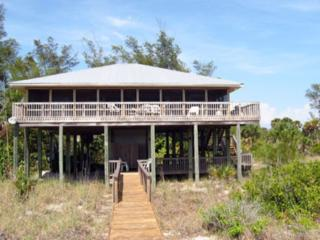9032 Swinson Street 0153 - Little Gasparilla Island vacation rentals