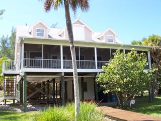 9078 Wharf Avenue 0174 - Little Gasparilla Island vacation rentals