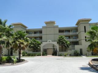 10055 Links Lane #305 3137 - Placida vacation rentals
