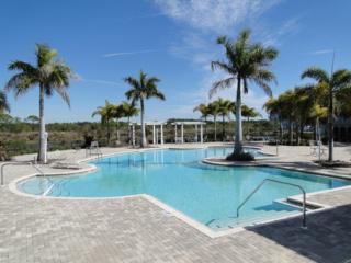 10411 Coral Landing Lane #88 3141 - Placida vacation rentals