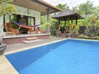 Bali's Secret East Coast White House - Padangbai vacation rentals