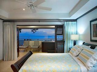 Coral Cove #5 - Saint James vacation rentals