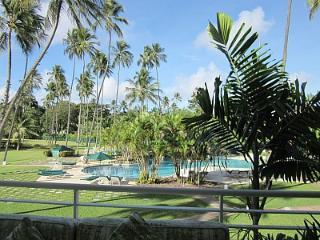 207 Glitter Bay - Bridgetown vacation rentals