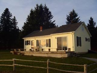 Jandell's Cottage - Deer Isle vacation rentals
