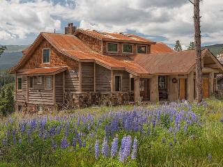Grand Timber Point - Breckenridge vacation rentals