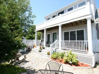 28 Conwell Street 114112 - Provincetown vacation rentals