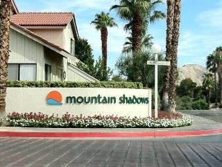 Mountain Shadows 3Br Condo, 6 pools, spa, tennis - Ka'anapali vacation rentals