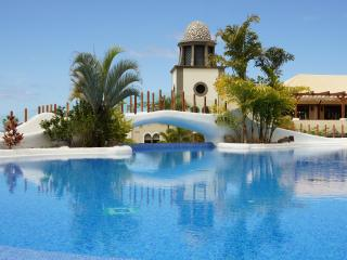 Luxury two bedroom villa in Tenerife - Adeje vacation rentals