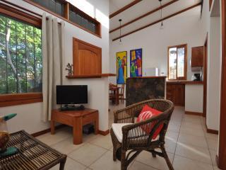 Casita Muyuyo - Puerto Ayora vacation rentals