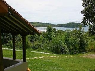 La Casona at Eco Venao - Pedasi vacation rentals