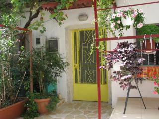 Corfù Sea Sun Walks Relax app2 - Sinarades vacation rentals