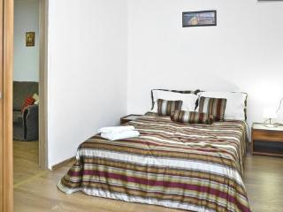 Economical And Cosy The Old Town Avenue Apartment - Vilnius vacation rentals