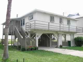 Galveston Bay House adjacent to Kemah Boardwalk - Kemah vacation rentals