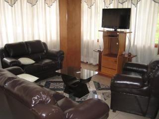 Samana Vacation Rentals - Cusco vacation rentals