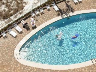 Windward Pointe 903 Gulf front 3 bedrooms, 2 baths - Orange Beach vacation rentals