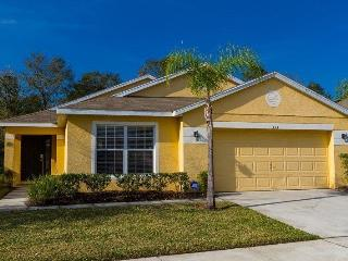 Beautiful villa, great location, amazing reviews! - Davenport vacation rentals