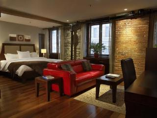 Loft 700 - Longueuil vacation rentals