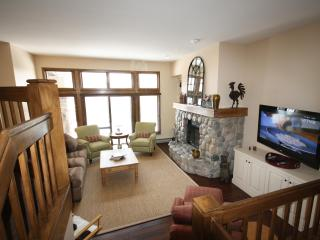 Best Ski in ski out in Beaver Creek - Beaver Creek vacation rentals