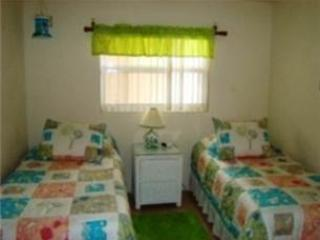 Gulf Front 2/Bedroom Vacation Rental.#104 - Image 1 - Fort Myers Beach - rentals