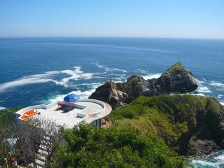 Paraiso de los Angeles - Puerto Angel vacation rentals