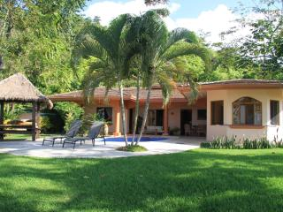 View, Value & Privacy - Outstanding Home with Pool - Uvita vacation rentals