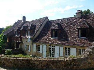 Gîte St Martin -  Les Eyzies de Tayac - Dordogne Region vacation rentals