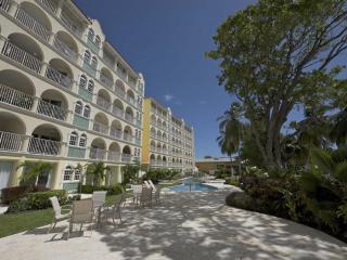 Sapphire Beach 205 - Oistins vacation rentals