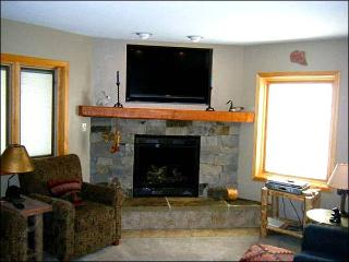 Magnificent Year-Round Getaway - Walk to Shops & Restaurants (1271) - Crested Butte vacation rentals