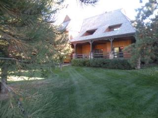 20 Bachelor Gulch Road - Edwards vacation rentals