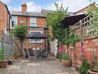 Vacation Rental in Warwickshire