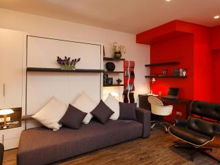 4 Star luxury studio for 2 people lake Annecy - Bonifacio vacation rentals