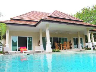 Villa Pacotte Phuket - 2 Br Private Pool, Rawai - Rawai vacation rentals