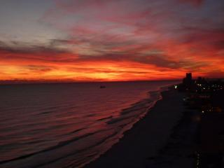Seawind 1809 * Corner unit with awesome sunsets * - Gulf Shores vacation rentals