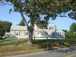 Gosnold Manor 400 Yards from Veterans Park Beach - Hyannis vacation rentals