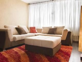 Modern Luxury l Center of Quito - Quito vacation rentals
