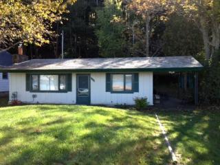 Camp David - Glen Arbor vacation rentals
