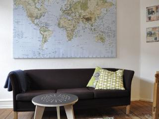 Westend - Close To Tivoli - 306 - Copenhagen Region vacation rentals