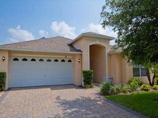 Amazingly Spacious 3 bed 3 Bath Home with Beautiful Pool (SH539OC) - Davenport vacation rentals