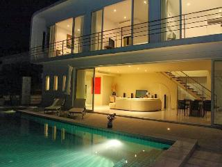 Samui Island Villas - Villa 23 Fantastic Sea Views - Koh Samui vacation rentals