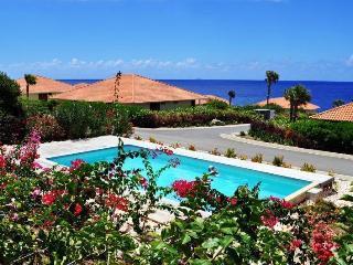 Boca Gentil Santa Cruz Curacao - Willemstad vacation rentals