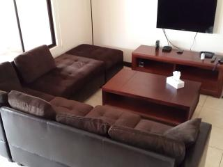 3 Bedroom condo east San Jose - Curridabat vacation rentals