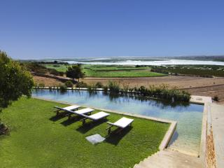 Ocean-view, luxurious, private home in Morocco. - Morocco vacation rentals