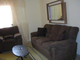 Rental Dakar - Senegal vacation rentals