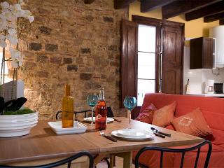 Born Montcada 1 - Authentic cultural location - Barcelona vacation rentals