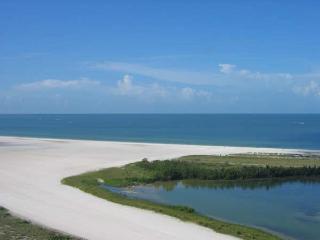 South Seas T41404, Marco Island, FL - Marco Island vacation rentals