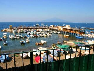 Diana apartment - Sorrento vacation rentals