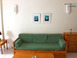 Cadet Twist Apartment - Alvor vacation rentals